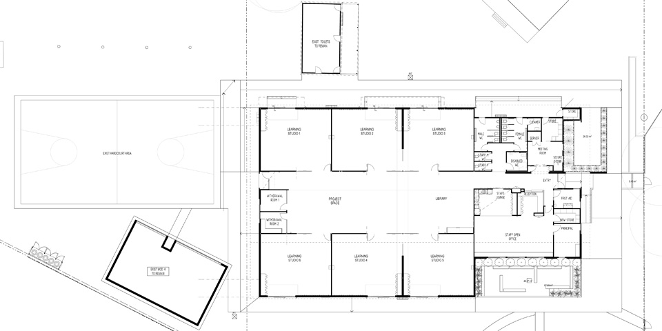COM_EDU_TOORLOO PRIMARY_PLAN