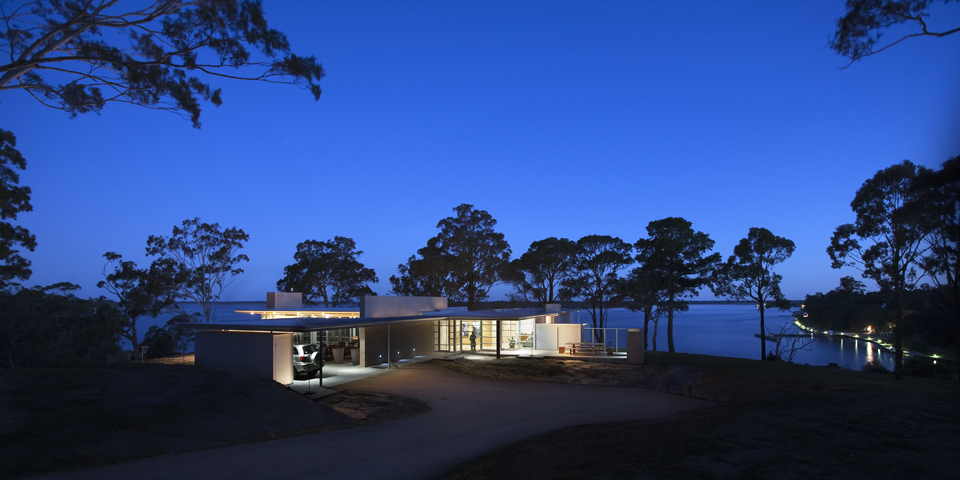 RES_Bancroft Bay house_02