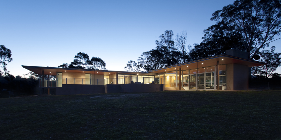 RES_Bancroft Bay house_03
