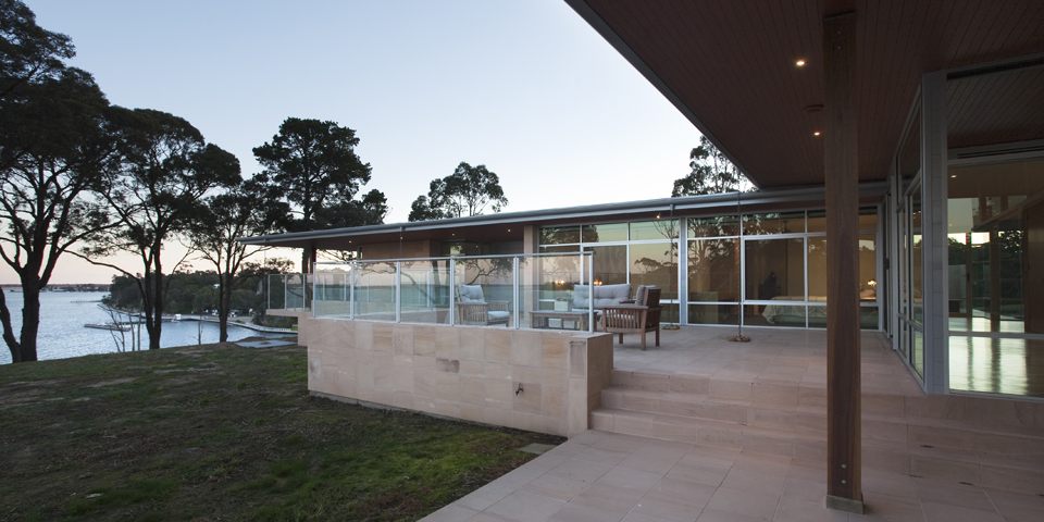 RES_Bancroft Bay house_04
