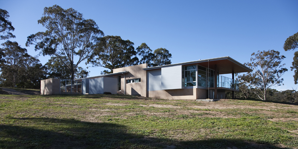 RES_Bancroft Bay house_05