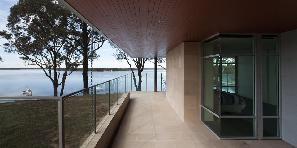 RES_Bancroft Bay house_06