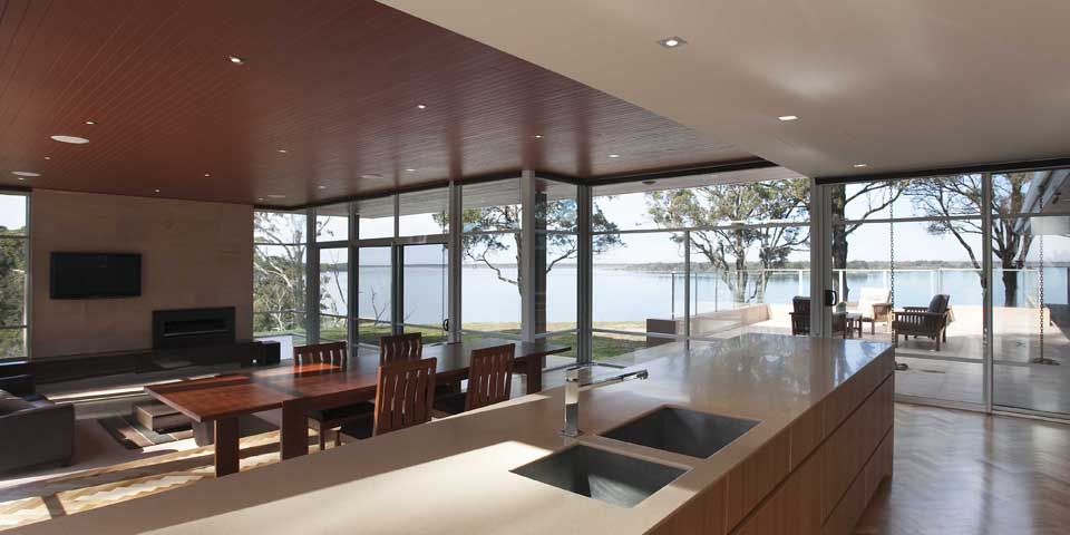 RES_Bancroft Bay house_09