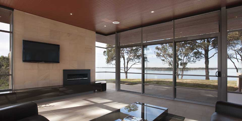RES_Bancroft Bay house_10