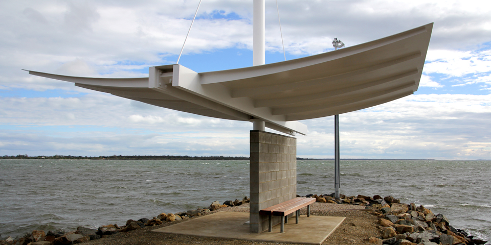 COM_CIVIC_MARINA SHELTER_02