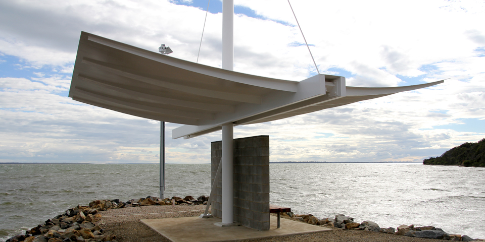 COM_CIVIC_MARINA SHELTER_03