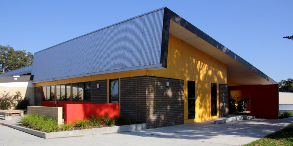 COM_EDU_TOORLOO PRIMARY_01