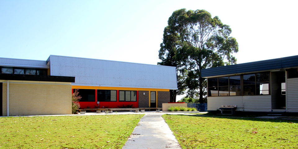 COM_EDU_TOORLOO PRIMARY_07