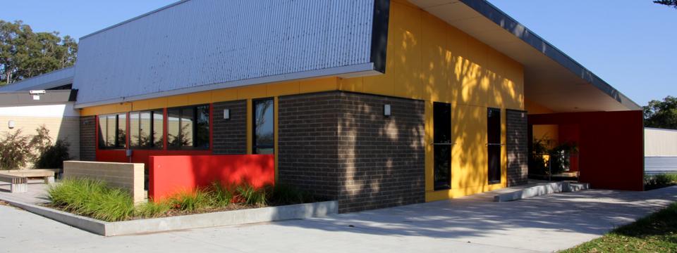 toorloo arm primary school stage 2